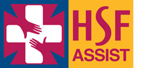 HSF Assist Ireland